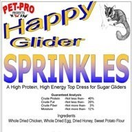 happy-glider-sprinkles_MED_01 (2)