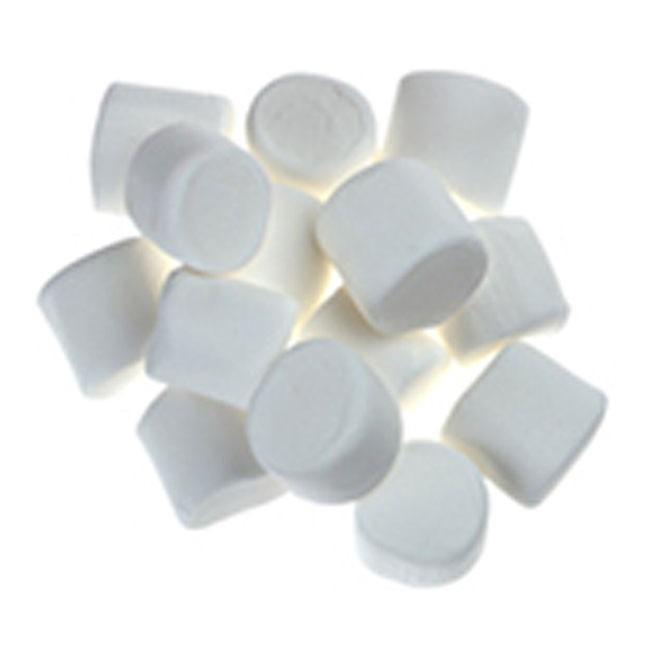 marshmallow mini bites my little sugar glider