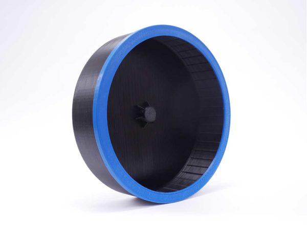 BLACK_BLUE